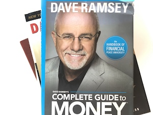 Complete Guide to Money Dave Ramsey.jpeg
